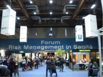 Forum Risk Managemant in Sanità