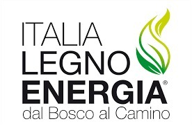 Italy Wood Energy (from the Wood to the Fireplace)