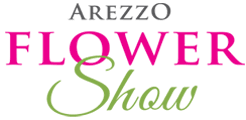 arezzo flower show.png