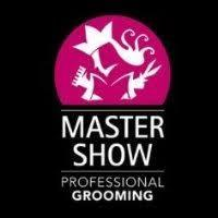 Master Show Professional Grooming
