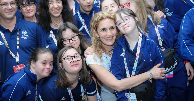 special olympic games arezzo.jpg